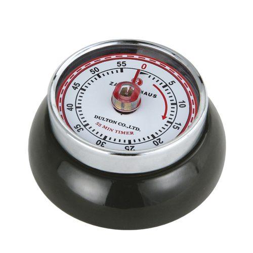 Küchenprofi Zuckerthermometer Einkochthermometer Schokoladenthermometer